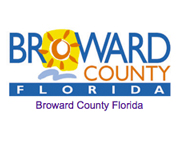 browardcountyflorida