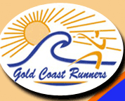 goldcoastrunners