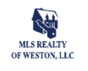 mlsrealtyofweston