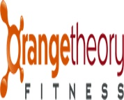 orange_theory_fitness_logo_small